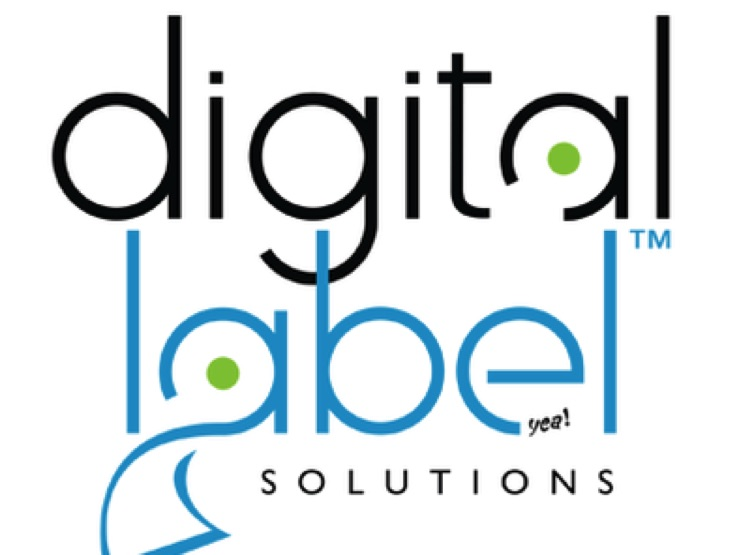 Brook & Whittle acquires Digital Label Solutions