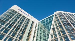 AkzoNobel Starts €1 Billion Share Buyback