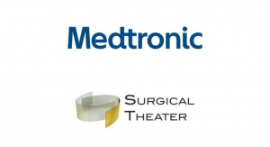 Medtronic, Surgical Theater Partner for AR Platform in Cranial Procedures