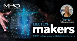 Leveraging Your Outsourcing Relationship for Success—A Medtech Makers Q&A