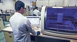 CerTest Biotec & BD Add Saliva to the Visasure SARS-CoV-2 Detection Kit