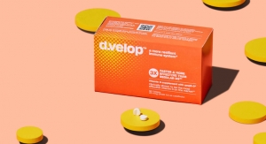 Hologram Sciences Debuts in Market with Immune Support Brand D.velop