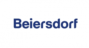 A New CEO for Beiersdorf