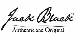 Jack Black Enters Acne Care