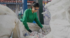 SCS Debuts Zero Waste Standard for Sustainable Packaging