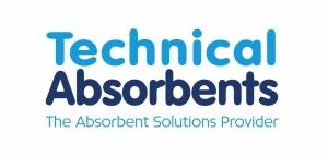 Technical Absorbents Ltd