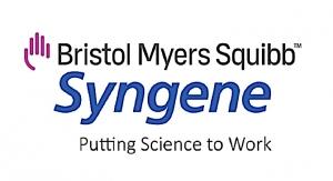 Syngene, BMS Extend Long Term Research Alliance until 2030