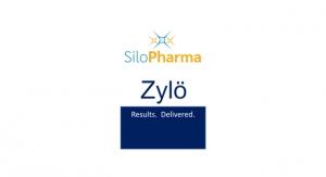 Silo Pharma Enters Joint Venture with Zylo Therapeutics