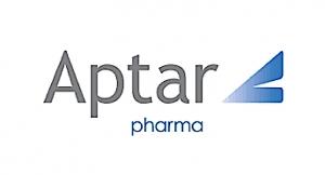 Aptar Pharma, Nordic Semiconductor Partner on Digital Solutions