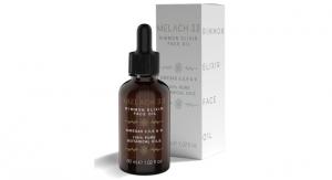 Melach 33 Skin Care Introduces Rimmon Elixir Face Oil