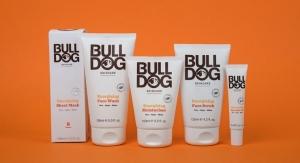 Bulldog Skincare's Sustainability Efforts