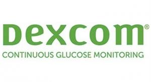 Dexcom Promotes Jereme Sylvain to CFO