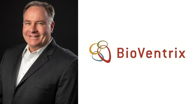 BioVentrix Appoints Jim Dillon as New Leader
