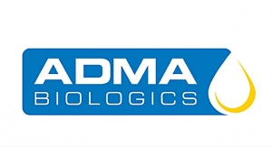 ADMA Receives FDA Approval for Increased IVIG Production Scale