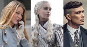 See The Most Iconic TV Hairstyles on Pinterest