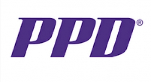 PPD to Expand GMP Lab in Ireland