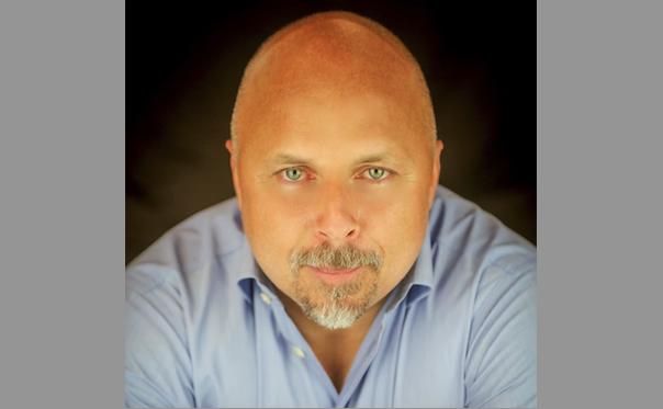 Macaran names Thomas Faugno business development manager