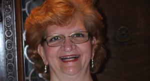 Marcia Karwowski Joins dar-tech as Customer Service Rep
