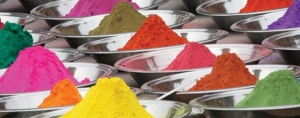 Pigments Market Update