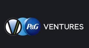 Entrepreneurs, inventors & Startups Wanted for P&G's Innovation Challenge