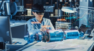 5 Ways Medical Device Prototyping Improves Manufacturing