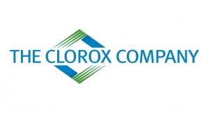 Clorox's Q4 Sales Fall 9%