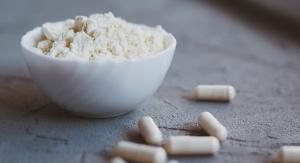 Kilyos Nutrition Announces The Inclusion of Bovine Colostrum in its Portfolio