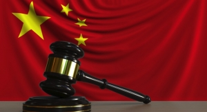 China Beauty Industry Braces for More Regulations