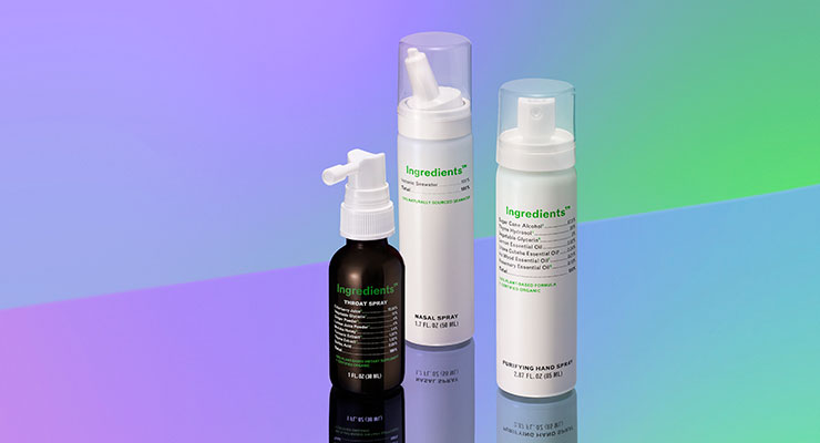 Skin Health Takes Center Stage in Post-Pandemic Market