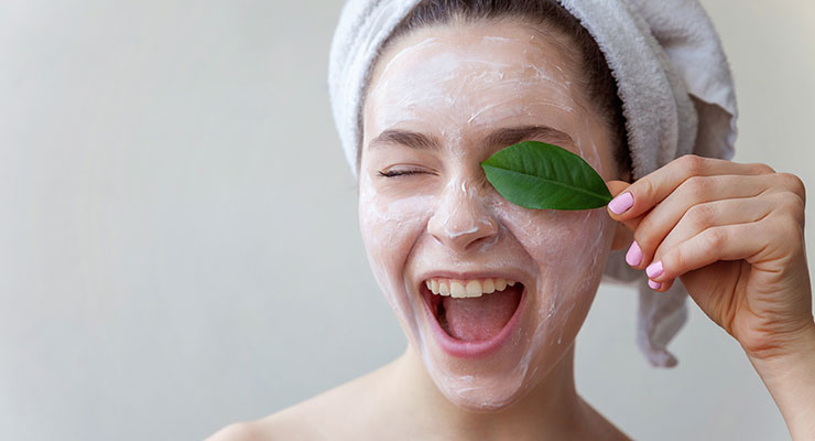 Are Clean Beauty  Two Dirty Words?