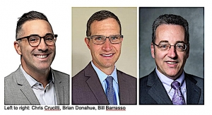 Clinical Ink Adds Executives