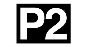 P2 Science Adds Brian Goodall to Scientific Advisory Board