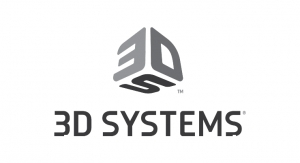 3D Systems Expands Presence in Denver