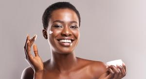 US Prestige Beauty Sales Rise 11% in Q1