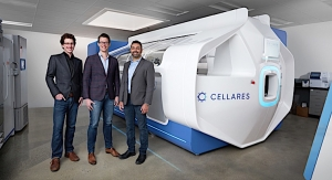 Cellares Expands Cell Therapy Manufacturing Capabilities