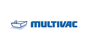 Multivac Unveils State of the Art Logistics Center