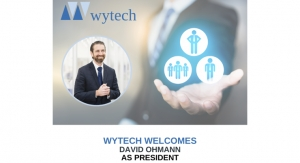 Wytech Industries Appoints President