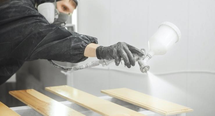 Sikkens Wood Coatings Launches CETOL WF 98xx Range