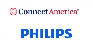 Connect America to Buy Philips