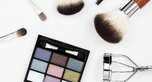 GC3 Publishes Regulatory Guidelines for Personal Care Formulations