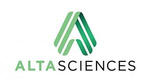 Altasciences Acquires Calvert Laboratories