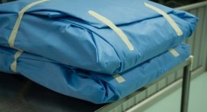 Universal Packaging Solutions Help Orthopedic OEMs Manage Risk