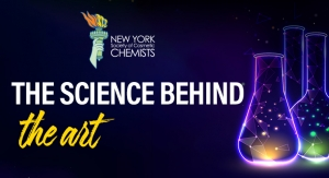 Listen Up, NYSCC Launches