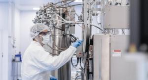 3P and Buzzard Pharmaceuticals Enter Cancer Collaboration