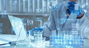 Ensuring Pharma Manufacturing Quality