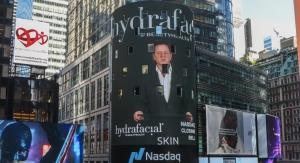Vesper Healthcare and The HydraFacial Company Close Business Combination
