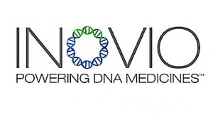 INOVIO's DNA COVID Vax Achieves Positive Results
