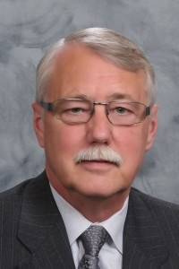Greenleaf Health Adds to Staff With Former FDAer