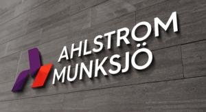 Avery Dennison honors Ahlstrom-Munksjö