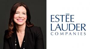 Estée Lauder Names New EVP, Global Communications & Public Affairs